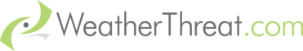 Weatherthreat Logo